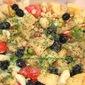Italian Potato Salad Recipe