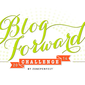 ZonePerfect Blog Forward Challenge #3 + Giveaway