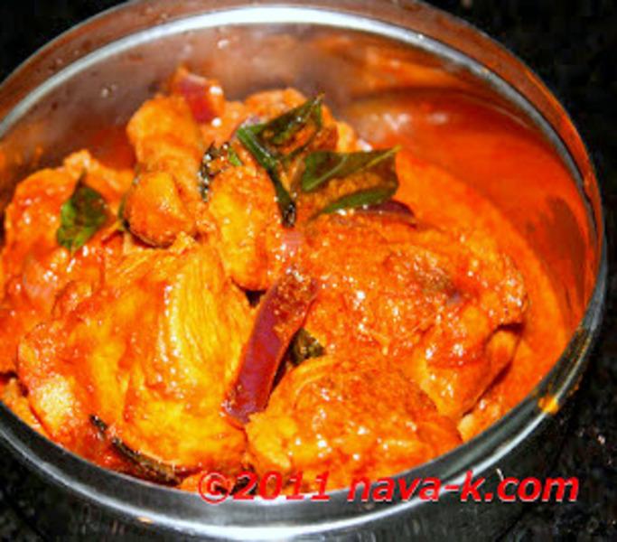 how to prepare honey chilli chicken