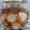 Recipe For Pickled Quails Eggs