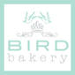 A Midday Break at San Antonio's BIRD Bakery...