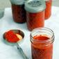 Easy Restaurant Style Enchilada Sauce (Gluten free, Vegan)