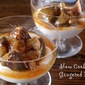Gingered Figs - Slow Cooker Challenge, September 2014