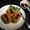 Japanese-style Shrimp Potato Croquettes