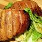 Recipe For Braised Pork Cheeks
