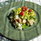 "Summer ""Crab"" Salad"