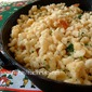 German Spaetzle