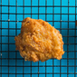 Fried Chicken Galore, Chef of Compassion & More