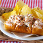 How to Make Lobster Roll - Video Recipe