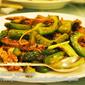 Chinese Style Sauteed Ampalaya