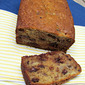 Ultimate Chocolate Banana Bread Recipe