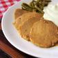 Milk-Braised Pork or Veal Loin with Fresh Herbs, Italian Style (Arrosto al Latte)