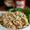 Buffalo Rotisserie Chicken Salad