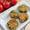 5 Tasty and Easy Vegan Burgers
