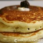 The Best Pancakes You Will Ever Make