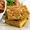 Corn Kernel Cornbread or Muffins