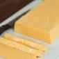DIY: Homemade Velveeta Cheese