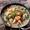 Lemongrass Tamarind Chicken