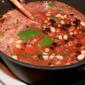 3 Bean Chili Merlot Recipe