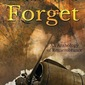 Lest We Forget - Brian L. Porter, Author