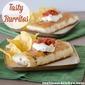 Flashback Fridays – Tasty Burritos
