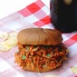Simple & Succulent Slow-Roasted Pulled Pork Barbecue