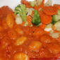 Sunday Recipe Rewind: Olive Garden's Gnocchi With Spicy Tomato and Wine Sauce (Copy Cat)