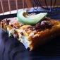 Homemade Taco Seasoning and Taco Frittata