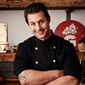 Pro Pastry Gluten Free: Spicy Chocolate Chipotle Brownies from Chef Johnny Iuzzini's new Sugar Rush