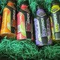 All Natural Sports Drinks