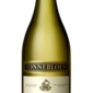 Zonnebloem Sauvignon Blanc with Roast Chicken Salad