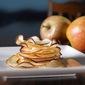 Sweet Apple Slices for Random Recipes #44
