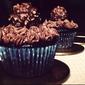 Ambassador Cupcakes