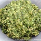 Recipe For Kale Pesto