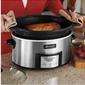 Crock Pot Crocktober Giveaway