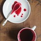 Make It At Home : Pomegranate Syrup/ Molasses