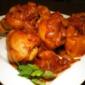 Basic Chicken Asado