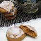 Pumpkin Spice Latte Cookie Recipes & #SensiStopStrips Update