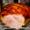 American Sweet Ham