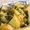 Carciofi e patate in padella (Braised Artichokes and Potatoes)