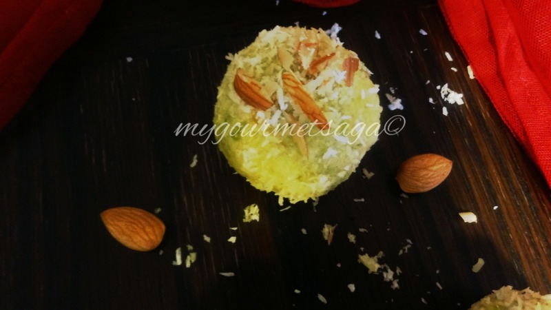 how to make sweet dumplings recipes