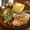 Recipe of theWeek - Pork Tenderloin and Stuffing