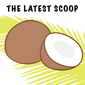 Coconut and the low FODMAP diet