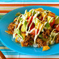 How to Make Taco-Rice (Okinawan Cuisine) - Video Recipe