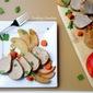 Simple Roasted Pork Tenderloin with Apples