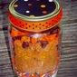 Seasonal Halloween Peeps...Featuring Spooky Halloween Cat Cocoa Jars