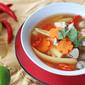 Sponsored Post : A Taste of Thailand by Willie Evangelista