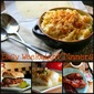 Easy Weeknight Dinners Week #2