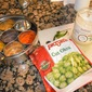 #299 Indian Fried Okra