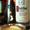 Apple Ciderfest Cocktail